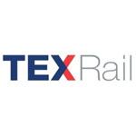 omega-industry-news-texrail