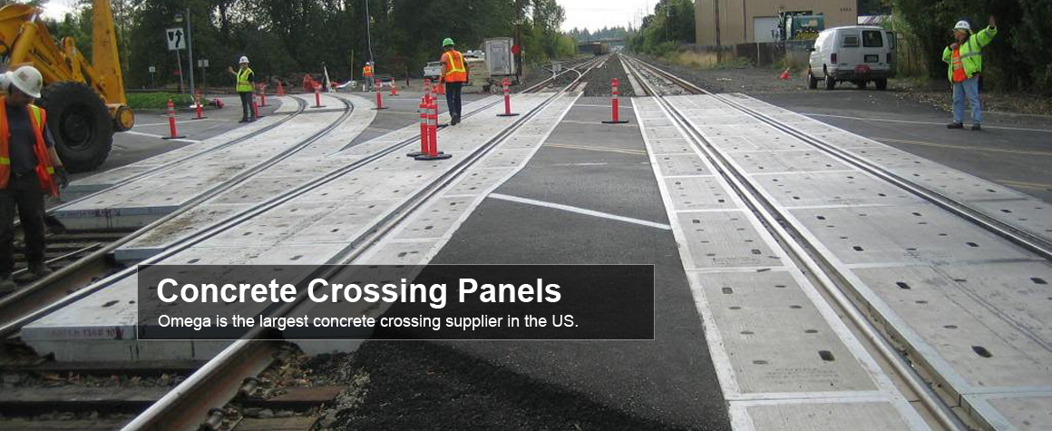 concrete_panels_slider