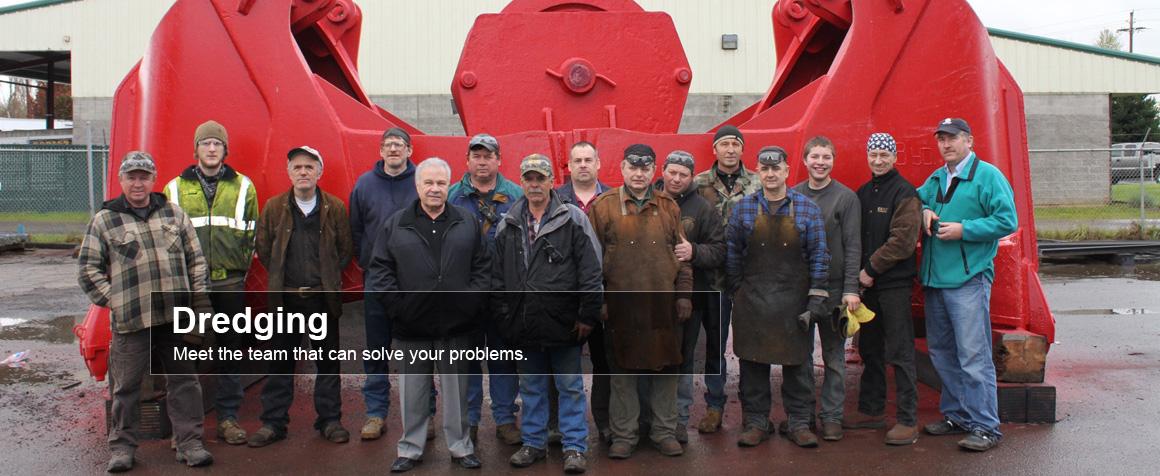 omega-industries-dredging-slider-text