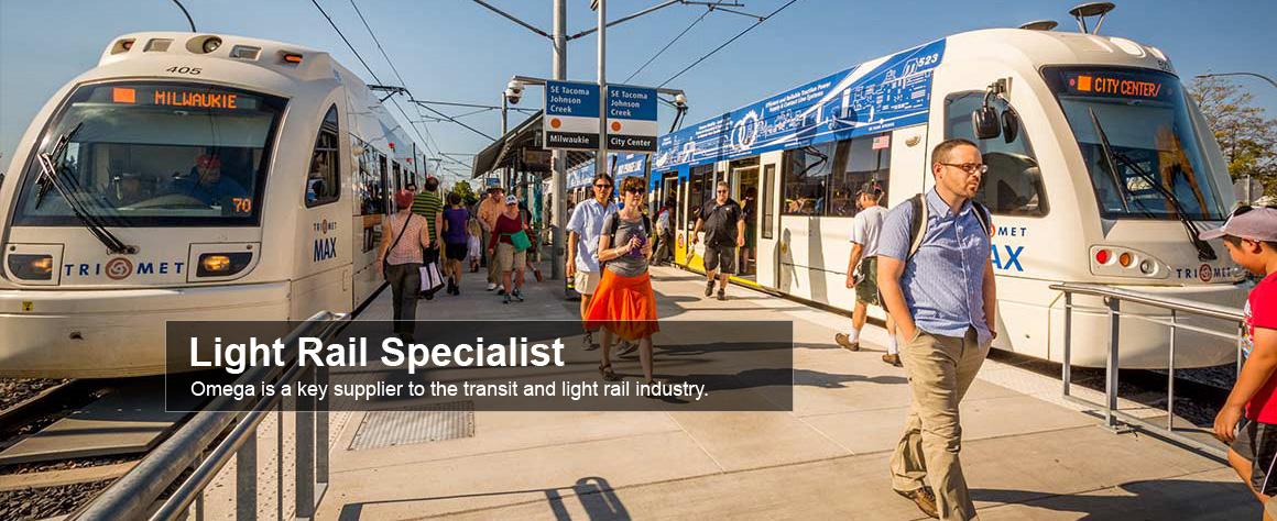 omega-industries-light-rail-transit