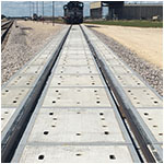 Omega-Industries-Concrete-Crossings-Lacassine-LA-Story