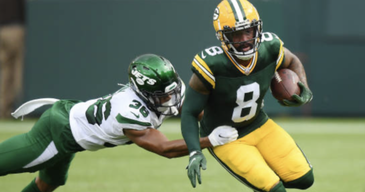 Do the Packers have a better team than they did a year ago?