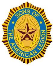 SAL_emblem