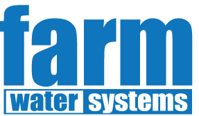 Farm Water