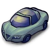 aCar - Car Management,Mileage