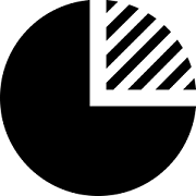 moftare posts - market share and analysis