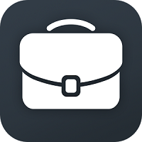 TripCase - Travel Organizer
