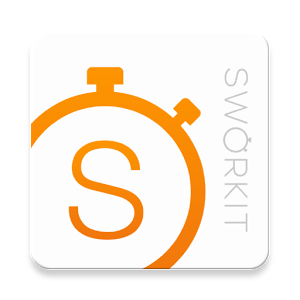 Sworkit Personalized Workouts