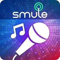 Sing Karaoke by Smule