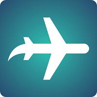 Skiplagged Flights and Hotels