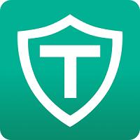 TrustGo Antivirus Mobile Security