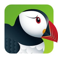 Puffin Browser App