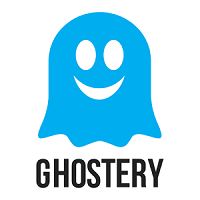 ghostery browser