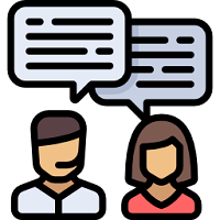 user community