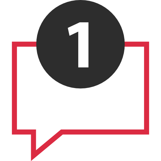 notification badges