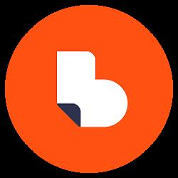 Buzz Launcher - Smart & Free Theme