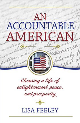 An Accountable American