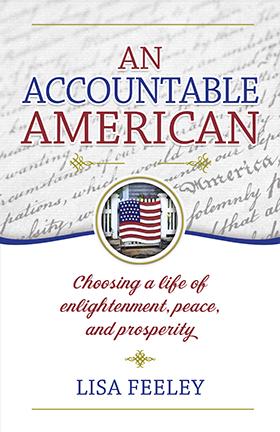 An Accountable American