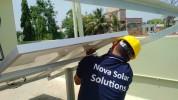 Nova Solar Team