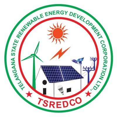 Subsidy approval from TSREDCO
