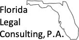 Florida Legal Consulting