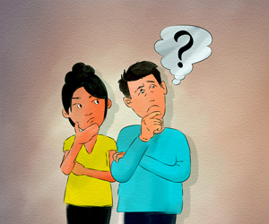 The Fundamental Parental Challenge: Letting Go of Parental Control
