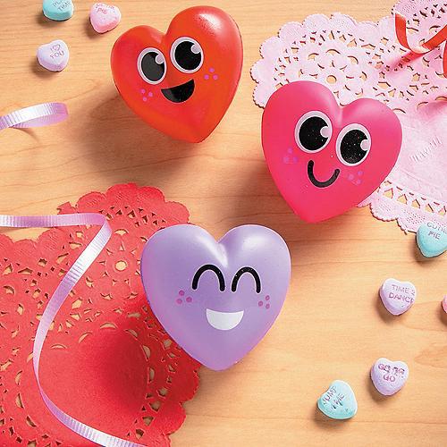 Enhance Your Valentine's Day Love Flow