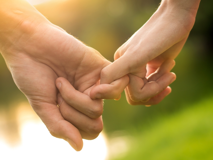 Three Key Ways to Improve Your Close Relationships