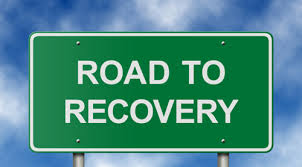 The Link Between Acceptance and Recovery