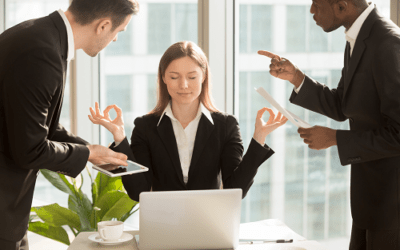 10 Common Mistakes That Young or Inexperienced Project Managers Make – Mistake 5