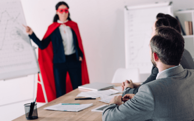 10 Common Mistakes That Young or Inexperienced Project Managers Make – Mistake 2
