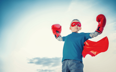 Relationships – the Key to Generational Leadership