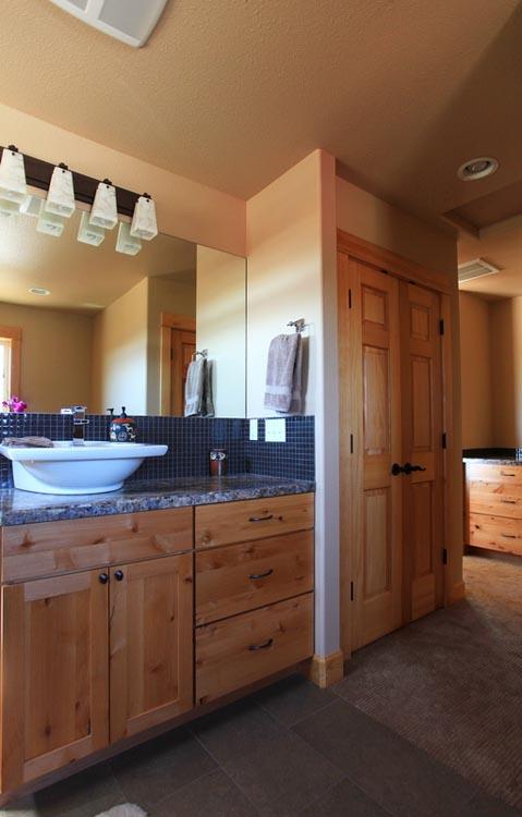 new bathroom000_resize