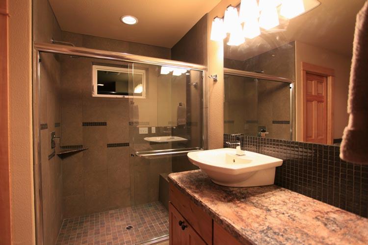 new bathroom001_resize