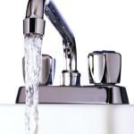 Energy Efficient Faucets