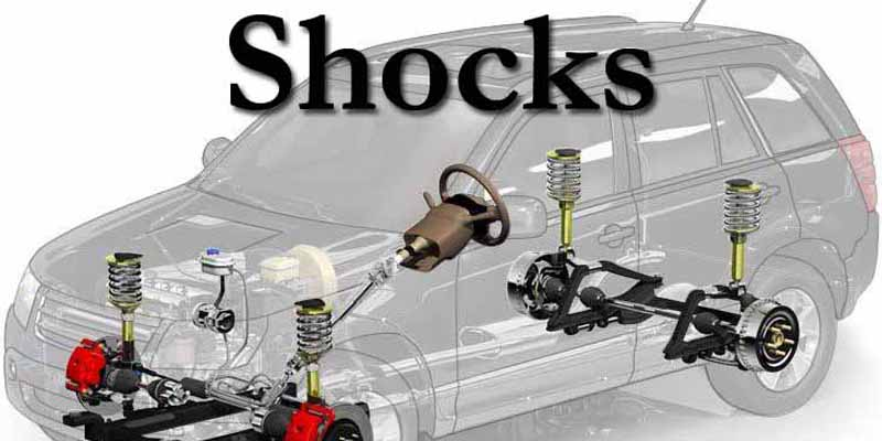 shocks 8x4