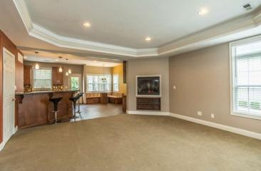 1739 N Washington St-small-046-44-Living Room-666x437-72dpi