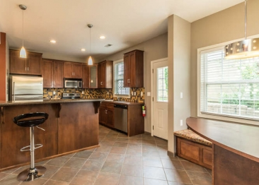 1739 N Washington St-small-041-31-Kitchen and Dining-666x478-72dpi