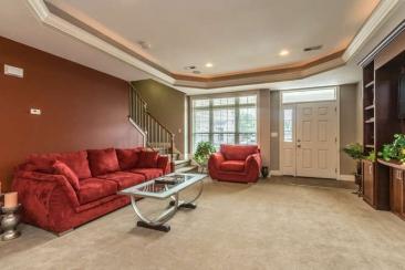 1739 N Washington St-small-013-7-Living Room-666x444-72dpi