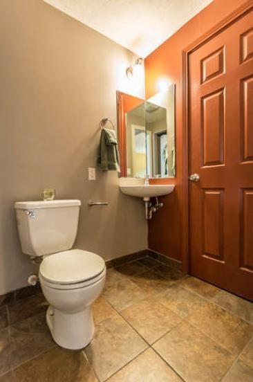 1739 N Washington St-small-023-3-Powder Room and Laundry-331x500-72dpi