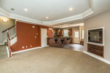 1739 N Washington St-small-047-53-Living Room-666x442-72dpi