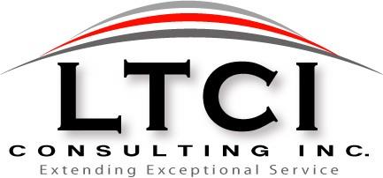 LTCI Consulting Inc.