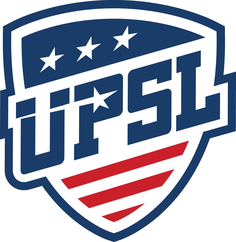 UPSL_new_logo-3