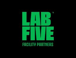 lab-narrow