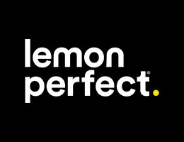 lemonperfect-narrow