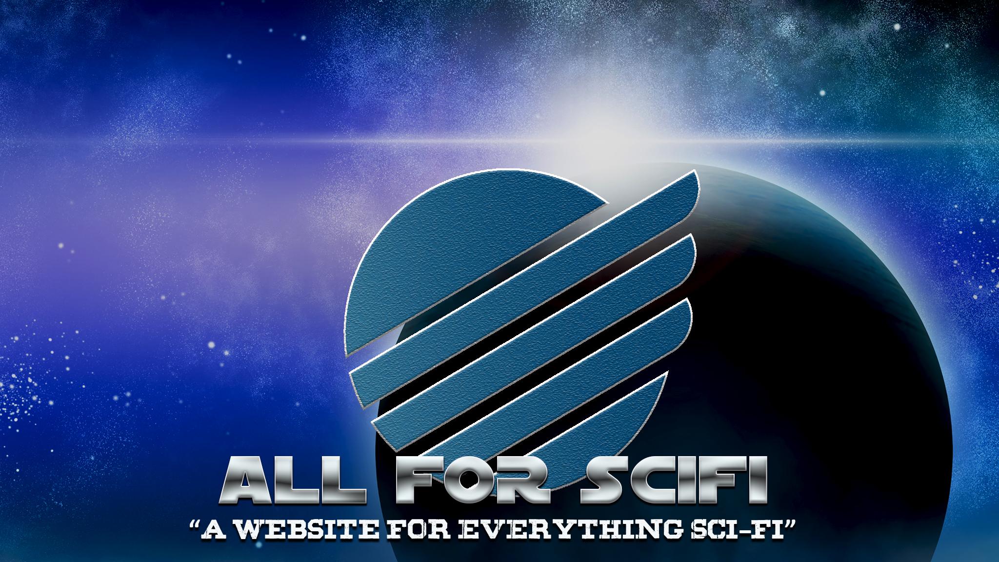 AllforScifi-Banner-website