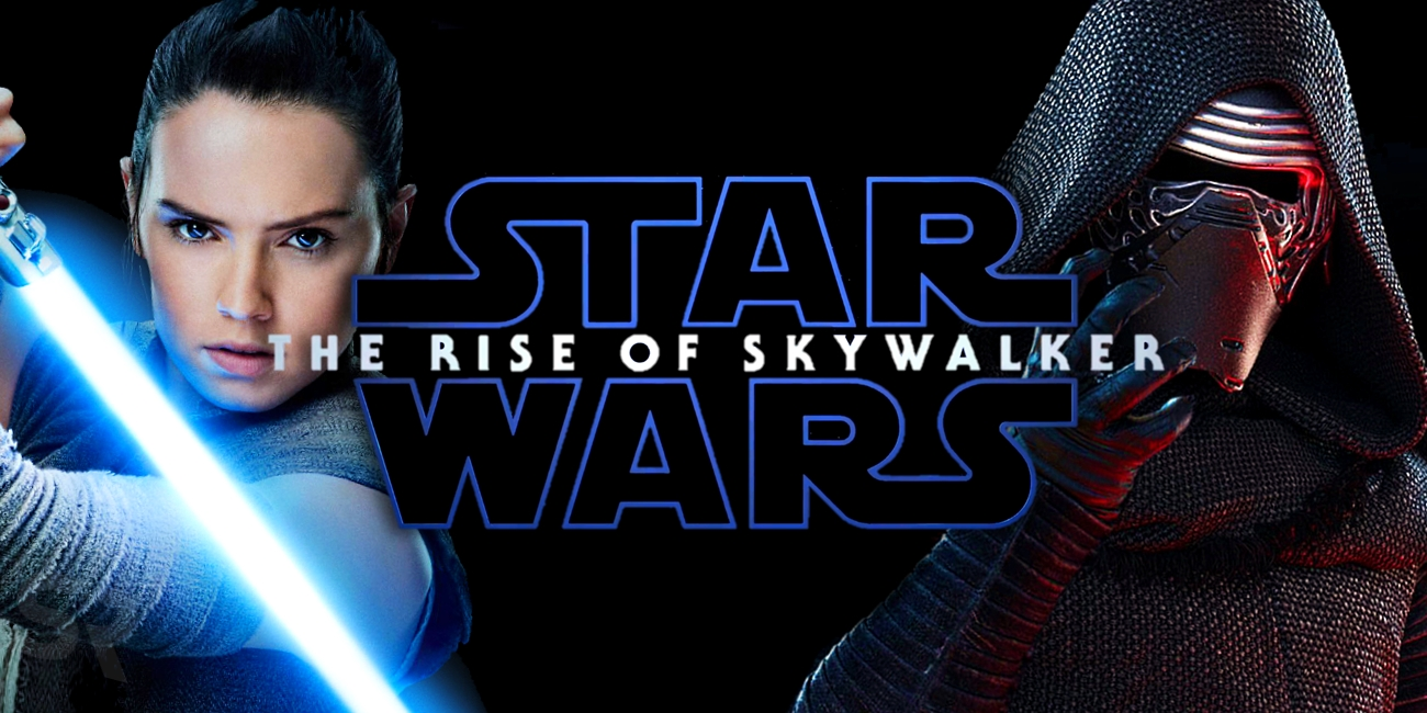 Star-Wars-9-Rise-of-Skywalker-Title-and-Stars