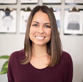 Christina Carpinelli