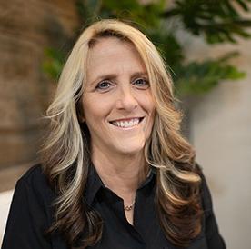 Stephanie Proctor