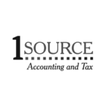 TP Joins 1Source Firm - Logo
